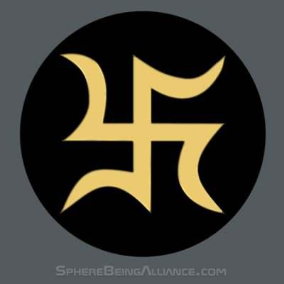 151031znaky svastika - Vyspělé starověké civilizace stále žijí pod zemí!