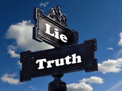 151104pravda lež - Zhypnotizovaná společnost: Kdo za to může?