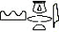 jgrt - Hovoří se v egyptské knize mrtvých o Agartě?