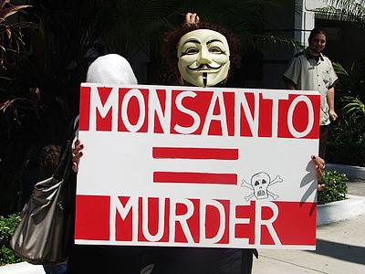 protest 827936 640 - GMOmetr v chytrém telefonu? Již brzy