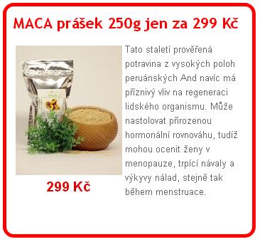 maca250 - Jaké jsou typické vlastnosti sympatických lidí