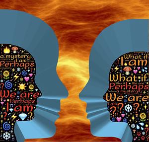 mystery 864714 640 - Jak zlepšit psychické a intuitivní schopnosti