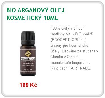 argan10 - Arganovým olejem proti rakovině prostaty