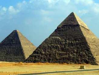 402f5b85088cd4aa463f5b694e2b3fe3 - Pyramida umí harmonizovat tělo i psychiku
