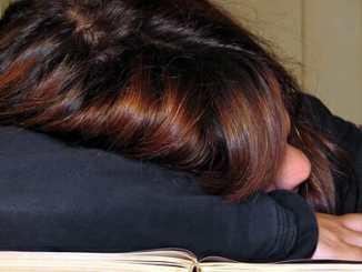 c25acf85234c2191b4205d59a41be596 - Kozlík a chmel na bezpečný a klidný spánek