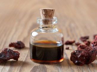 Dračí krev v sobě ukrývá přírodní léčivou sílu.