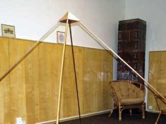 26afdfd210672364d0424b040212e588 - Pyramida funguje, i když vědci nevědí, proč