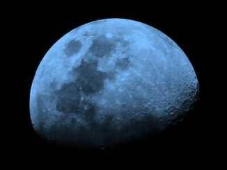 2d648e39606c5c3ce978170039534d29 - Energie pro jednotlivá znamení: 31. 7. 2015