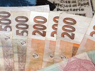 f258079d2d8bd196062c7abd48d41653 - Energie peněz pro jednotlivá znamení: 08/2015