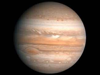 1ce1e3bf562a73f827c85c89d8b1b7ad - Viděl Jupiter zblízka dřív než kosmická sonda (2)