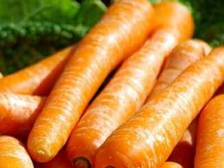 246a587275935bb0144b2ac3a3177cae - Proti rakovině zelenina syrová, nebo vařená?