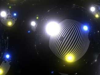 4f22eac8e409810021b1dcc1da720157 - Vědci věří, že naváží kontakt s paralelním světem