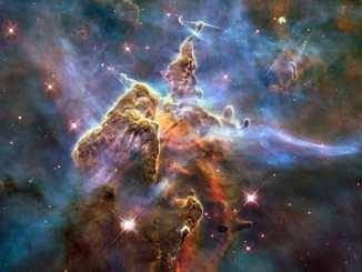 c4d160f958e8f0eb68c336ec84cb77f6 - Kosmické odhalení: Elektrické Slunce (3)