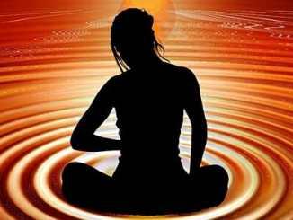 e15e23b757abd8c47527bf75db2c8e4c - Aleister Crowley (5): Jóga je cestou k levitaci