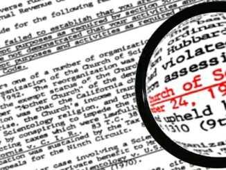 efa00da89888ae7bdd94da082a411c3e - Aleister Crowley (4) vs. zakladatel scientologie