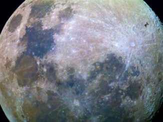 24671bf2fb641f919b0819264c8d535e - Proč jsme vlastně přestali létat na Měsíc?