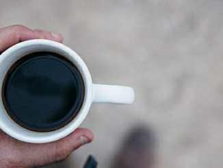 dff92563c361e5085fd77228ac40e7bd - Sedm důvodů, proč je káva prospěšná zdraví