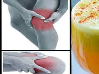 5e5a7f6703a0a32721b5a440008cae71 - Koktejl proti bolesti kloubů, nohou a páteře