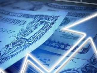 1b7e9101f5cf8b2700b187585f01b599 - Jak se vyrábějí fiktivní bankovní půjčky