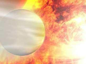 b0dc3b5307609ceeaf5153ca8b8da66e - Záhadná planeta s velmi podivným chováním