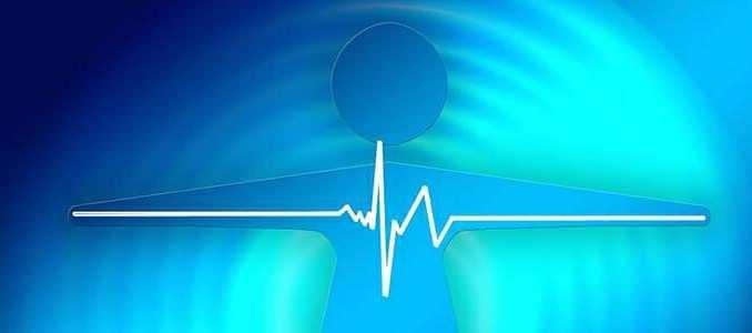 Jak snížit krevní tlak za 5 minut bez léků.