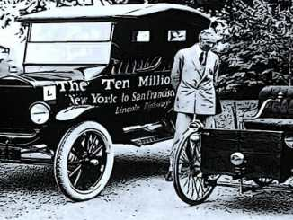 60bb63f4bd21ec88e2d3b13514639bb6 - Proč Henry Ford prohrál válku o marihuanu