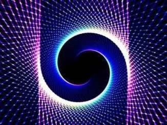 6428c3748eec855a9eb0b9fc73f39eaf - Jak frekvence a vibrace vytvářejí strukturu hmoty