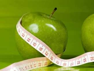 Jak zrychlit metabolismus: 10 účinných způsobů, které podpoří hubnutí a nejde jen o cvičení.