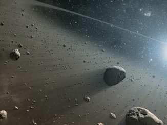 51f13e381c6f6d5df5f7291abd500081 - Pokud pocházíte ze souhvězdí Vega, jste...