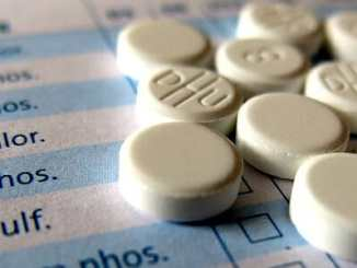 ca2bcbe5c1adcbba3b0d883e5a8fd648 - Základní principy funkčnosti homeopatie