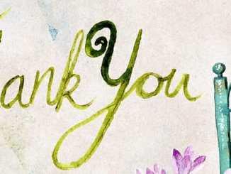 eb0370abfe4a991391a0c52e7058f36c - Naučme se pravému vděku z pocitu vděčnosti