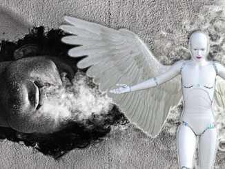 85f5bd180e369557efd547c050a3b3a2 - Andělé a démoni v nás, kým vlastně jsou?