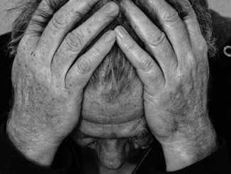 d0dbe5d54d132ddc9bbcd7992f940978 - Jak negativní emoce ovlivňují naše zdraví?