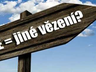 5d228498d102719ca4ce564a922cc641 - Vězení nejen na zemi, ale také ve falešném nebi
