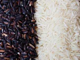 Hnědá rýže: Je pro tělo opravdu zdravější?