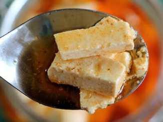 5467196d399410b97c46a228bc6c90a4 - Jednoduchý recept na nakládané tofu