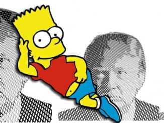 04f36720be3edaec36322eabf0ae2b07 - Simpsonovi předpověděli Trumpa prezidentem