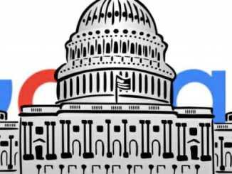 6bc59cc5885fca1e1b134099f9843c14 - Google dokáže odhadnout výsledky voleb