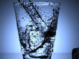 bcc42af98faabac92ff239378231c841 - Kolik vody bychom denně měli vypít?