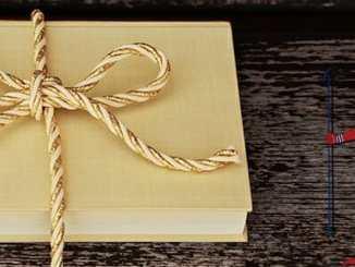 b69eb6db0ef37ff24cd742264986b05a - Bůh Ra a Zákon jednoho/jednoty, kniha první
