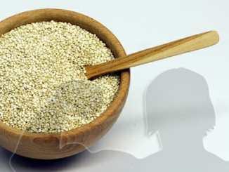 03c86df97b7d32d555db7431adb2c032 - Quinoa a cvičení: spolehlivě nahradí maso