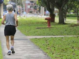 8e7cd7480fa780d5c42d03ddc7f68dfb - Nejlepší cvičení při zvětšené prostatě