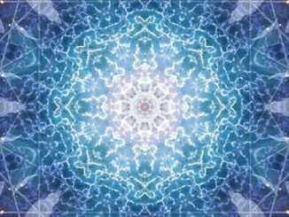 94a914d2235d2087311821bee1923ab4 - Jak poznáme, že začínáme žít v páté dimenzi?