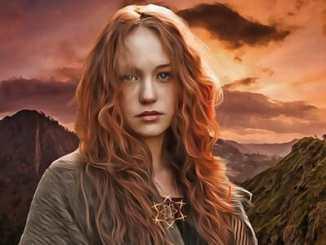 a43d8febf785a7154c8cde275d5baec5 - Keltské mýty a pověsti – bohové a bohyně