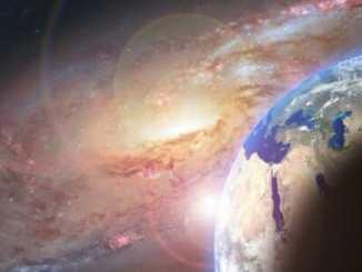 b28cc8fdc9f5fa31793c5ec73126d30f - Nibiru dorazí v roce 2017 do sluneční soustavy