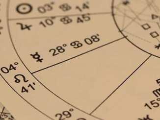 cae0f4e14feb27dbd0839217ae38c46f - Věděli jste, že vaše znamení nemusí být správné?