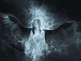 d3161aa2a8258d8ddb74f79d2a56a5eb - 21 znamení naznačujících, že ztrácíte duši