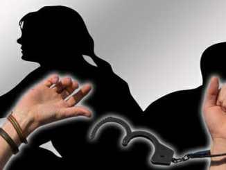 9b3ba988b22bc6c8102f46a55c320062 - Jste zamilovaní, nebo jen citově závislí?