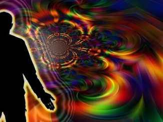 3d3c80fb157f16021876081052ba1407 - Lidé dokáží čerpat energii od ostatních