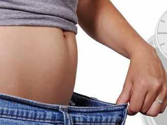 d1b32a443796ce7d94d13882b2480f23 - S těmito přírodními doplňky můžete zhubnout
